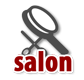 Psí salon
